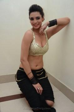 Shweta-Bhardwaj-New-Hot-Photos-At-Adda-Movie-Audio-Launch-45