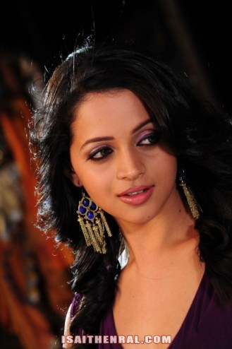 tamil-actress-bhavana-latest-stills11