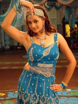 tamil-telugu-malayalam-actress-bhavana