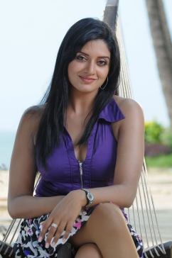 vimala-raman-hot-stills (16)