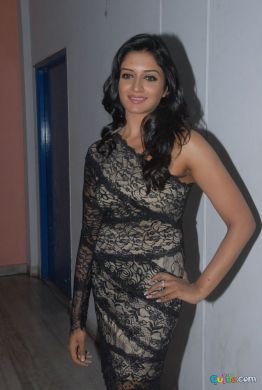 Vimala Raman Hot Stills_15