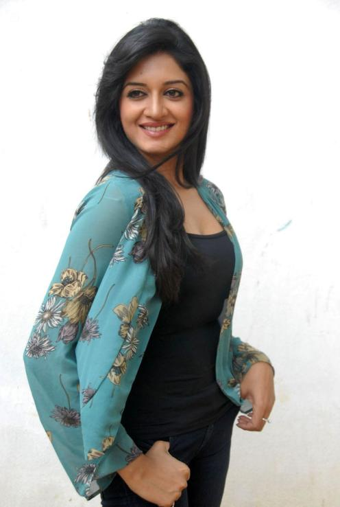 vimala-raman-new-photos-cf-tv-723108281