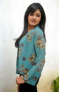 Vimala Raman Photos 4