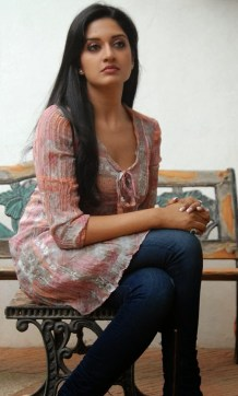 vimala_raman_jeans_hot_stills (6)