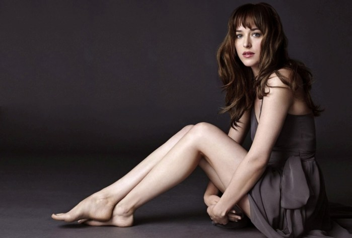 Zeman-Dakota-Johnson-00001