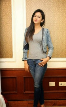 Actress-Rakul-Preet-Singh-Latest-Cute-Hot-Exclusive-Spicy-Photoshoot-Gallery-At-Rough-Movie-Success-Meet16