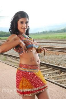 actress_kausha_latest_hot_pics_stills_03