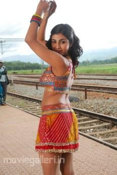 actress_kausha_latest_hot_pics_stills_10