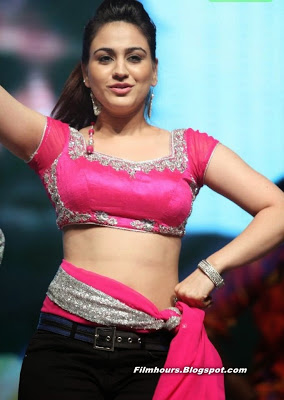 Aksha Pardasany Hot Stills 33