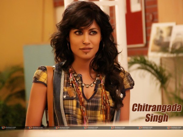 Chitrangada-Singh-Wallpaper-8