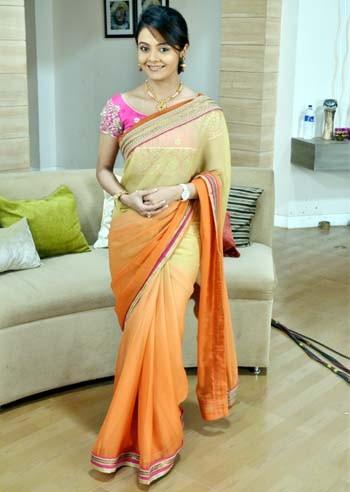 devoleena-bhattacharjee (1)