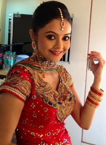 devoleena-bhattacharjee-post_1365417088