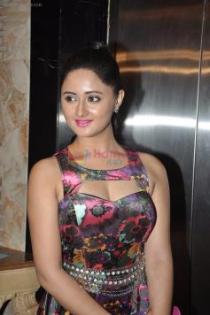hpse_fullsize__2555751624_Rashmi Desai at Baba Ambedkar Awards in Sea Princess, Mumbai on 3rd June 2014 (5)_538ee405221a4