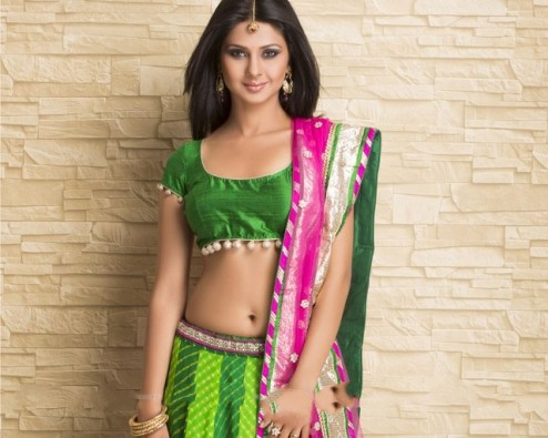 Jennifer-Singh-Grover-Indian-Tv-Serial-Actress-Star-Plus