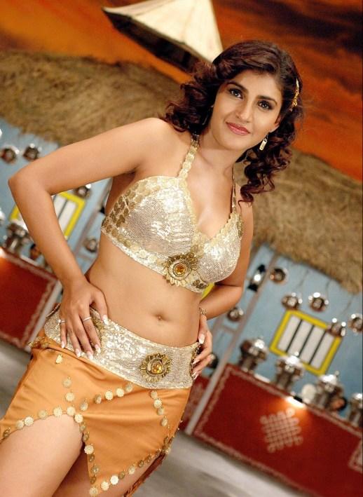 kausha-actress-hot-photos-14