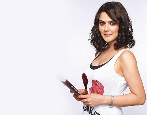 Preity-Zinta-Beauty-Tips-and-Fitness-Secrets