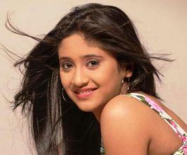 Shivangi-Joshi