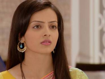 Shrenu-Parikh-Family-Pictures-Husband-Father-Name-Age-Height-Biography