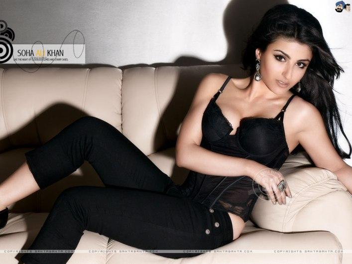 soha-ali-khan-11a