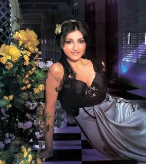 Soha-Ali-Khan-Hot-Photo-Shoot-Photos-107