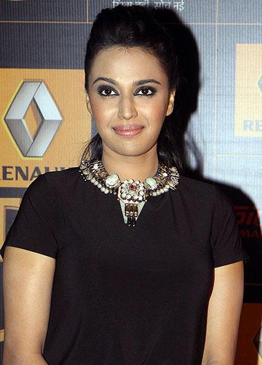 Swara-Bhaskar-wiki-profile-boyfriend-biography