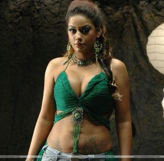 top-22-actress-mumaith-khan-hot-sexy-nude-hd-pics-naked-xxx-photos-pussy-images-28