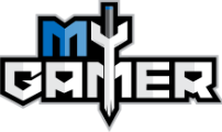 mygamer is hiring writer job video game blogger MyGamer Is Hiring!! Logo