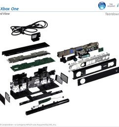 xbox one kinect diagram xbox get free image about wiring xbox one headset wiring diagram xbox one headset wiring diagram [ 1052 x 795 Pixel ]