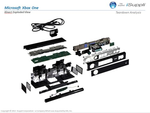 small resolution of xbox one kinect diagram xbox get free image about wiring xbox one headset wiring diagram xbox one headset wiring diagram