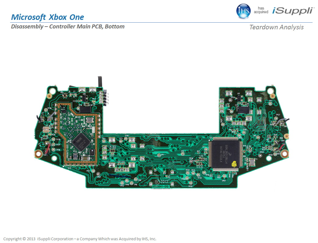 hight resolution of playstation 2 controller diagram playstation free engine xbox one controller wiring diagram
