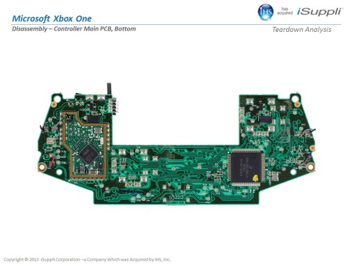small resolution of playstation 2 controller diagram playstation free engine xbox one controller wiring diagram