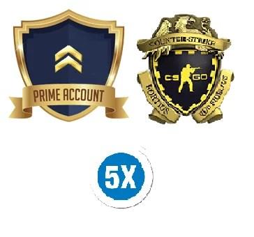 Private-Rank- 5xPrime