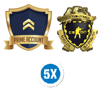 Private-Rank- 5xPrime