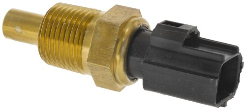 small resolution of engine coolant temperature sensor