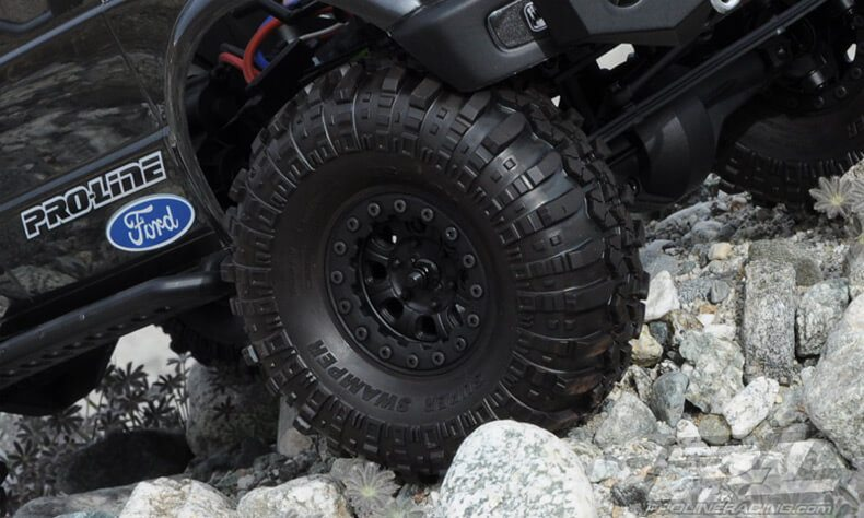 Is Your OffRoad Ride Off The Chain  A Quick Guide to