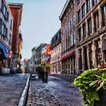 ケベック州のフランス語とフランスのフランス語は違う