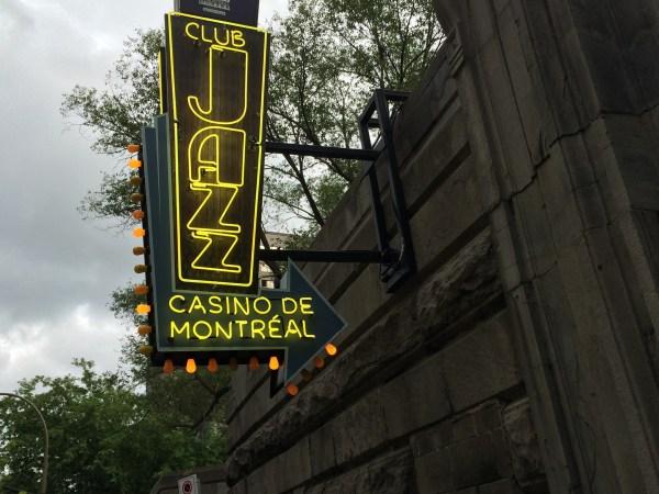 jazz fes 2016