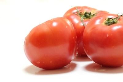 トマトについてー特徴と育て方