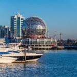 カナダのワーキングホリデー情報-ビザ申請方法と応募資格