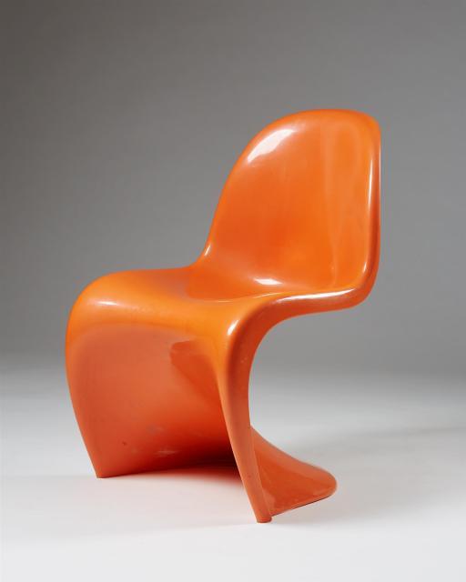стеклопластиковая мебель
