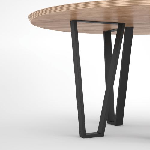 ножки для стола