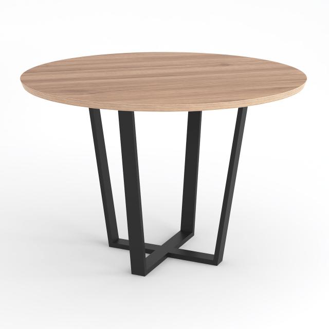 подставка для стола
