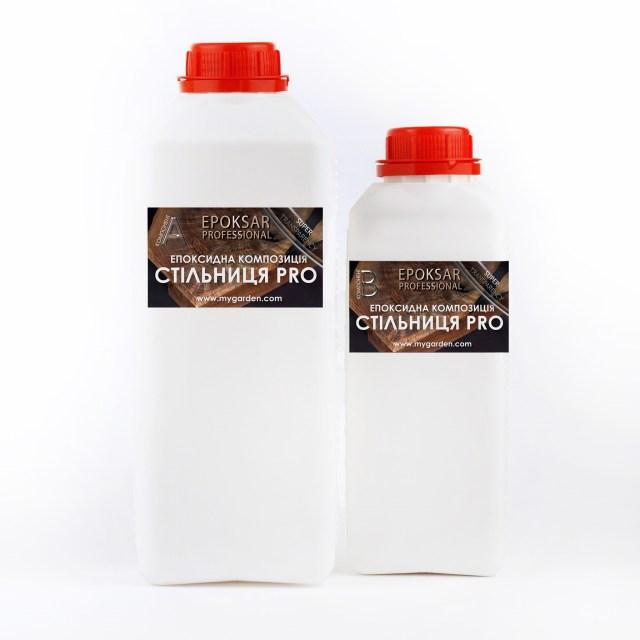 tabletop pro epoxy resin