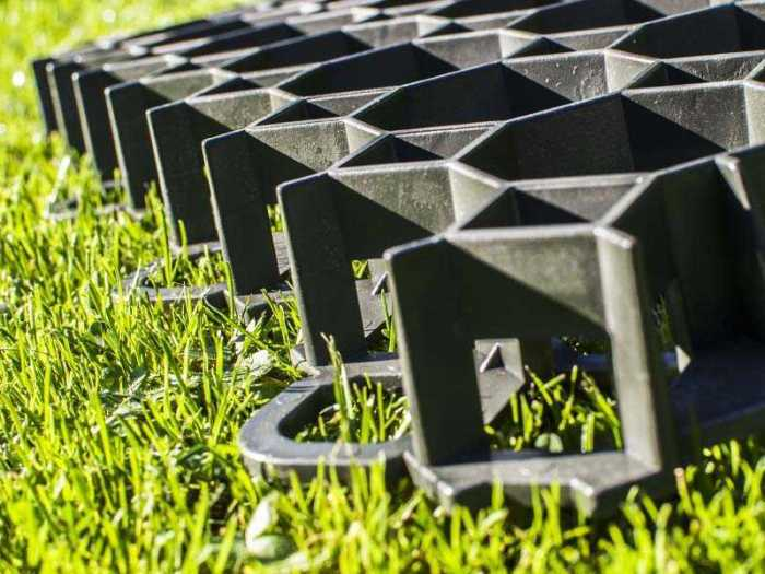 Best Permeable Pavers