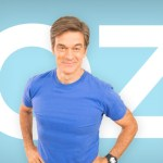 Dr. Oz weighs in on Gastric Bypass Surgery