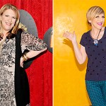 Lisa Lampanelli has the Gastric Sleeve