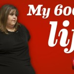 My 600-lb Life on TLC follows Gastric Bypass patients