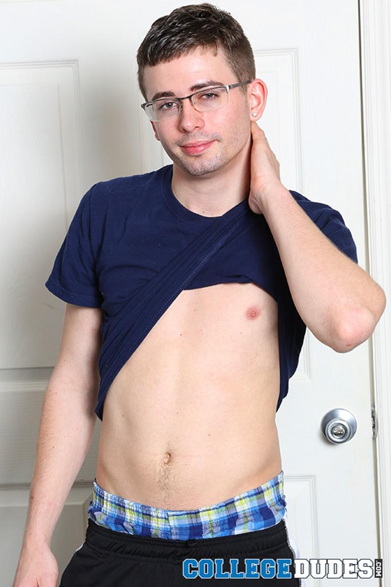 Bruno Cox  My Gay Porn Star List
