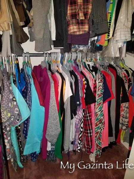 closet-organizing-for-mom-18