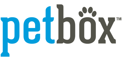 Pets Need #PetBox | GBGV